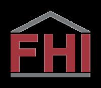 FUHRMANN Hausverwaltung & Immobilien GmbH